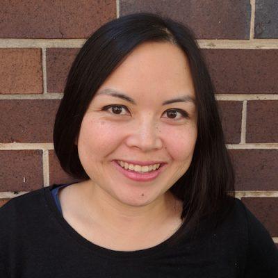Sheila Pham