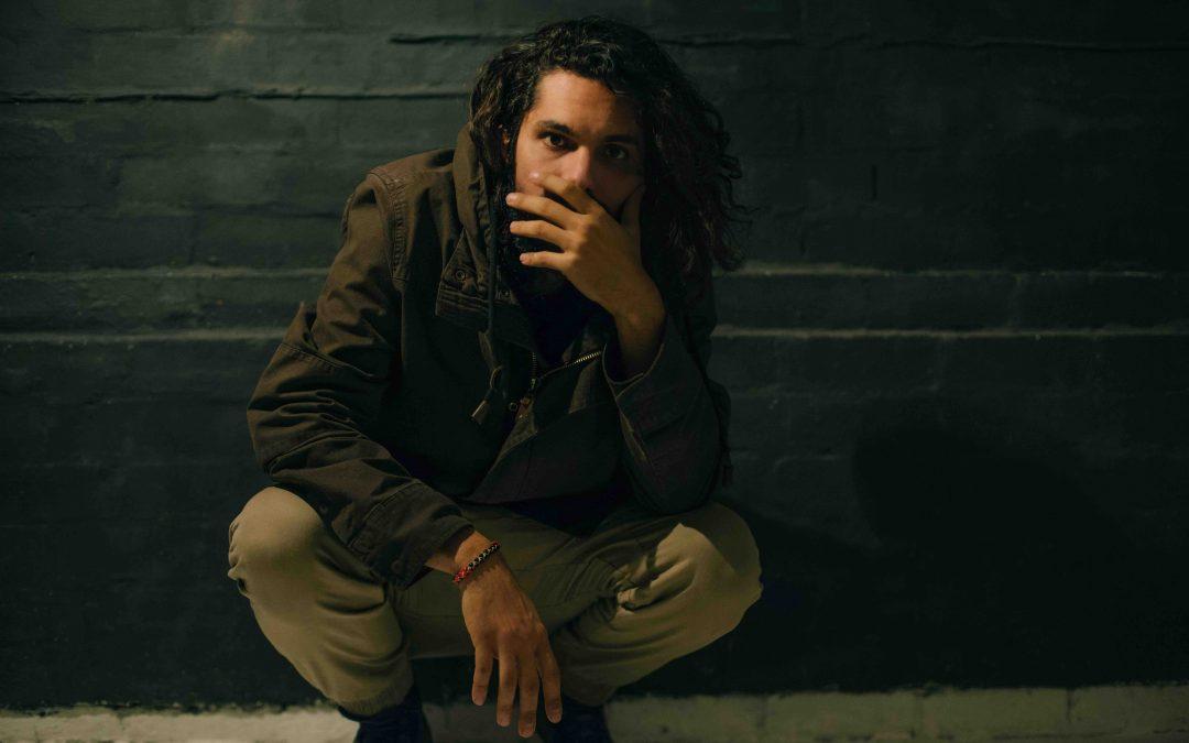 Partner profile: Bankstown Poetry Slam