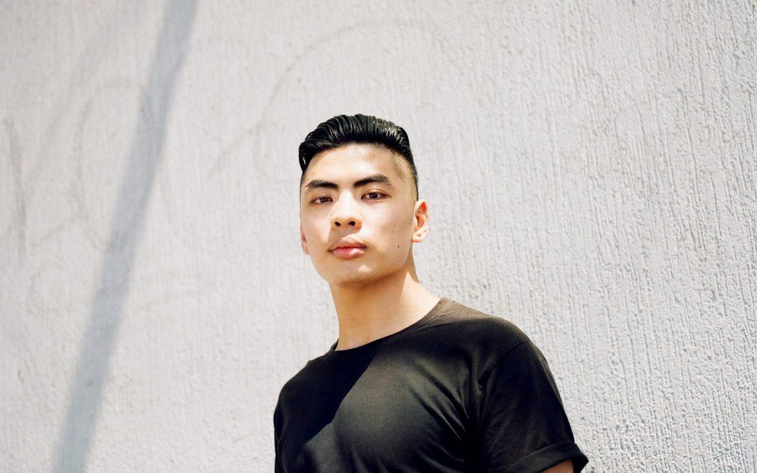 Stephen Pham on Viet Thanh Nguyen