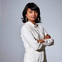 Shalini Kunahlan